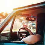 Photo Permis de Conduire en ligne