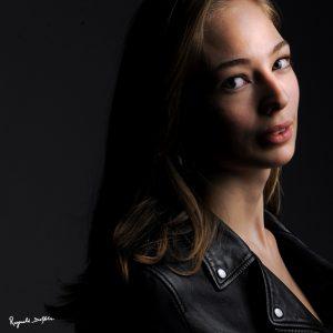 portrait studio à Lille