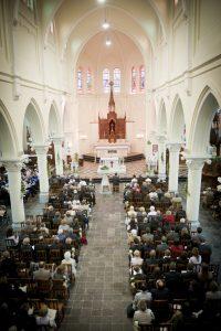 photo église mariage religieux reportage photo